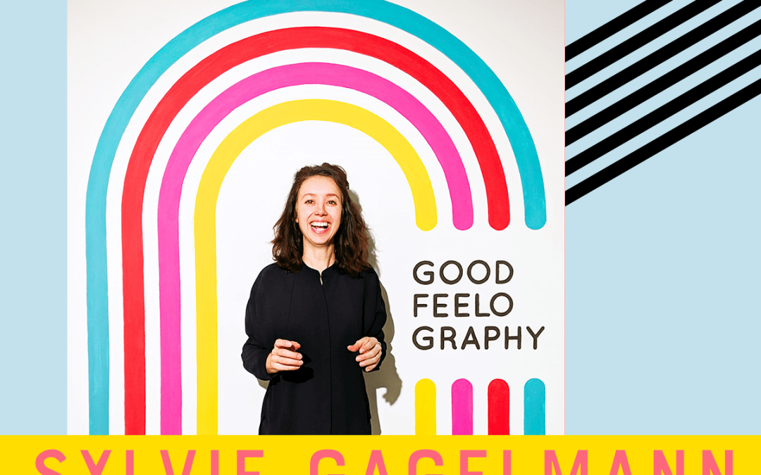 Mit dem Smartphone fotografieren – Goodfeelography im Interview