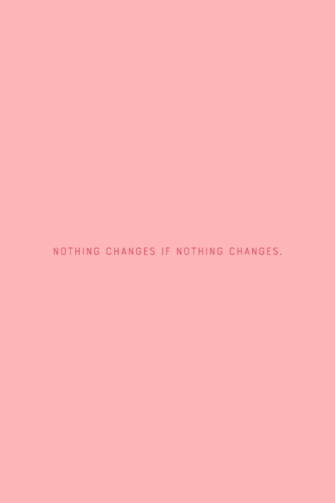 Worauf wartest du? Denn es verändert sich nichts, wenn du nichts veränderst. Mache einen Schritt nach dem anderen um voran zu kommen, dein Business aufzubauen, das Leben zu leben, das du dir erträumst. Aber fang an!