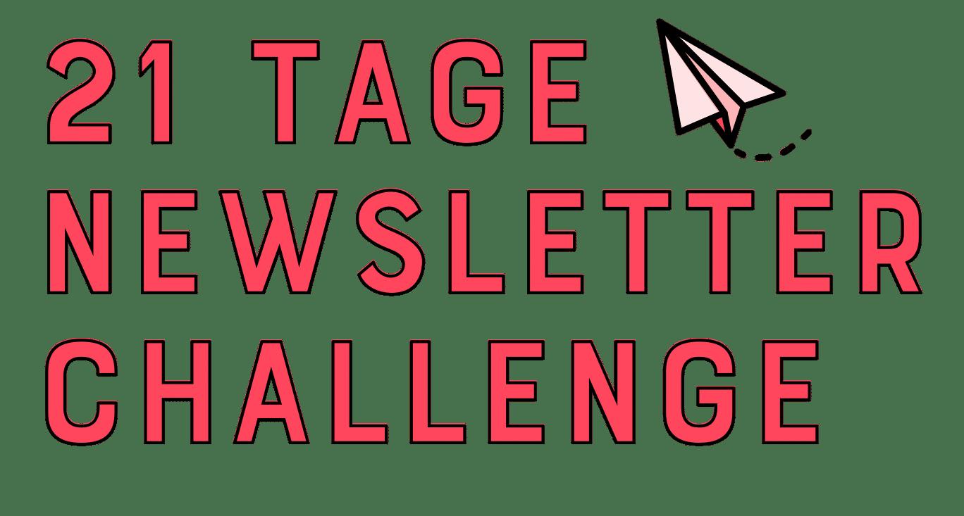 Kurs: Online Durchstarten von Johanna Fritz